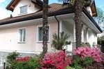 Мини-отель B&B Ori Villa Oriana