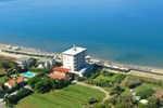 Отель Albergo Riviera Spineta
