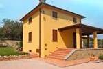 Holiday home E Ruscello