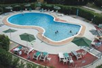 Отель Hotel Terme Euganee