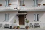 Апартаменты La Casina Casa Vacanze