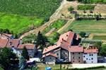 Отель Agriturismo I Calanchi