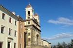 Гостевой дом Monastero San Vincenzo - Casa Per Ferie
