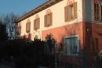 Мини-отель Bed & Breakfast Il Giardino