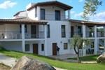 Апартаменты Borgo Sa Marina