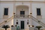 Апартаменты Villa Longo de Bellis