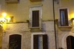 Мини-отель B&B Santa Maria Del Buon Consiglio