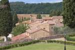 Мини-отель Borghetto Di San Filippo