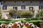 Вилла Villa Castrum