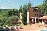 Апартаменты Castello di Corte 14
