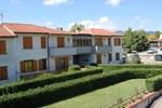 Мини-отель Il Nido Sul Lago