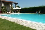 Отель Villa Traverso Pedrina