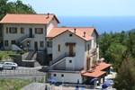 Апартаменты Belbea Tourist Resort **