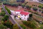 Апартаменты Villa Fiordarancio