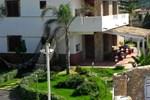 Апартаменты Giardini Del Golfo