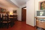 Апартаменты Pittore 2