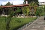 Villa D'Oriano