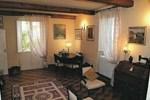 Апартаменты L´Olivo Arezzo