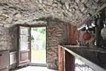 Апартаменты Grotta