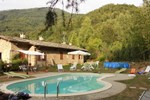Отель B&B Cascina Moneia