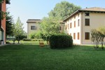 Апартаменты Residenza Pieve Rossa