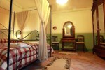Отель Borgo San Giuliano