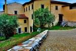 Мини-отель Antico Spedale Bigallo