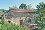 Holiday home Casa Giulia
