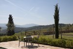 San Martino Country House