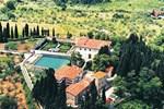 Villamagna 2
