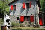 Holiday home Via di Benabbio