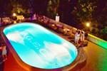 Отель Agec Resort
