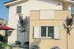 Апартаменты Villa 107