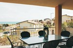 Апартаменты Villa Collina 68