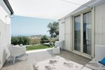 Апартаменты Villa Acquaro