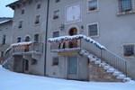 Отель Locanda Viaverde Lessinia