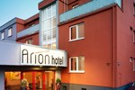 Отель Arion Hotel Vienna Airport