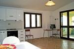 Апартаменты Holiday home Casa Viddalba