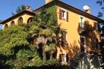 Апартаменты Villa Maria Doria
