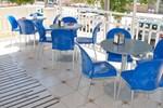 Мини-отель Bed And Breakfast Blu Bar