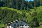 Гостевой дом Rifugio Monte Baldo