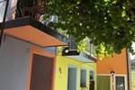 Мини-отель Borgo Lamurese