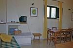 Апартаменты Fortezzalta 2