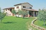 Апартаменты Il Greggio
