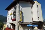 Отель Albergo Bar Meuble Al Gallo