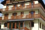 Отель Hotel La Nuova Montanina