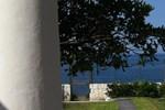Апартаменты Villa Sicily Sul Mare Tra Catania e Siracusa