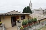 B&B Il Chiostro Assisi