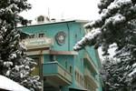 Отель Hotel Fiordigigli
