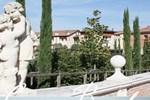 Апартаменты Casa Bembo